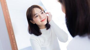 20 วิธีแต่งตาอ่อนๆ แบบ Natural Looks ที่แต่งได้ทุกวัน