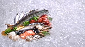8 อาหารช่วยเพิ่มเม็ดเลือดขาว ป้องกันการติดเชื้อ ใครป่วยบ่อยห้ามพลาด