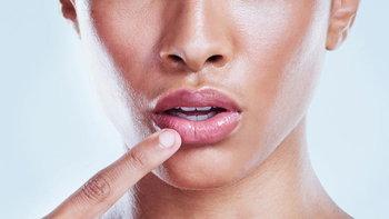 ปากเนียน ไม่กลัวแพ้! รวม 7 ลิปบาล์ม Vegan อ่อนโยนต่อริมฝีปาก จากแบรนด์เกาหลี