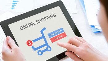 5 ขั้นตอนซื้อของออนไลน์ผ่าน Facebook, Instagram, LINE อย่างปลอดภัย