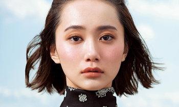 สวยเอาเรื่อง รวม 25 ลุคแต่งหน้าสไตล์สาวญี่ปุ่นที่มาแรงในปีนี้