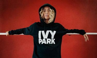 บียอนเซ่คนจริง! สั่งถอดแบรนด์ Ivy Park ออกจาก Topshop เพราะเรื่องคุกคามทางเพศ