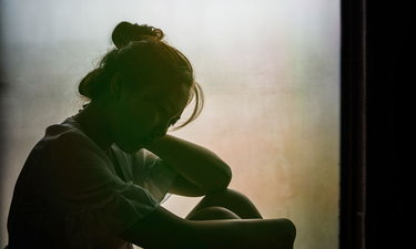 6 วิธีรับมือกับอาการอกหัก เมื่อความสัมพันธ์รักต้องสิ้นสุด