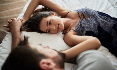 เซ็กซ์ที่ดี คืออะไร พร้อม 5 สิ่งสำคัญที่คนชอบเรื่องบนเตียงต้องรู้!