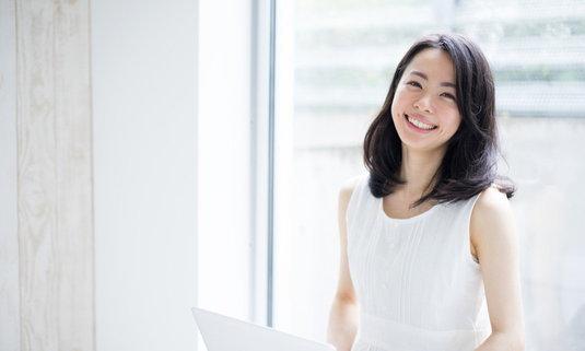 รีเซ็ตทุกวันให้สดใส ด้วยเคล็ดลับเปลี่ยนชีวิตประจำวันแบบคุณหมอชาวญี่ปุ่น