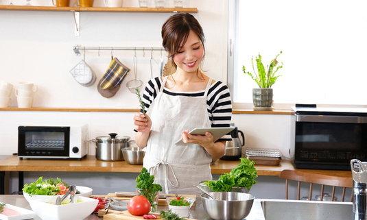 ยิ่งกินยิ่งผอม! 10 อาหารที่คนญี่ปุ่นแนะนำให้กินเมื่ออยู่ในช่วงลดน้ำหนัก