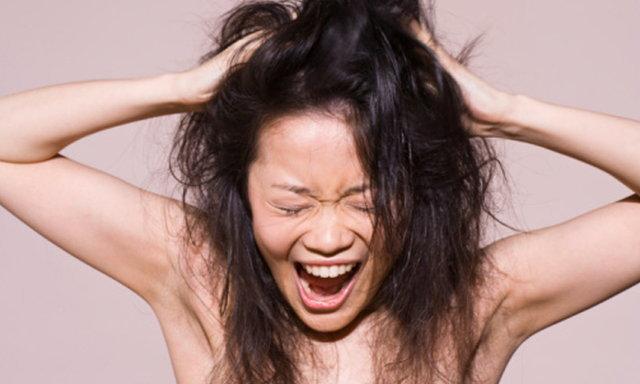 7 พฤติกรรมพึงระวัง เสี่ยงทำลายสุขภาพตัวเองไม่รู้ตัว