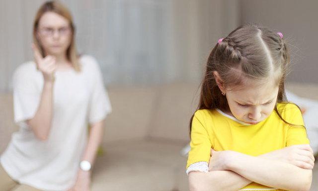 20 ประโยคเด็ดไว้พูดกับลูก พูดยังไม่ให้ลูกงอน พูดยังไงให้ลูกทำตาม