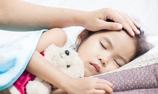มลพิษทางอากาศ ทำร้ายสุขภาพเด็ก ได้อย่างไรบ้าง