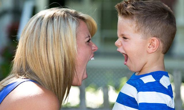 ช่วงเวลาที่อยากกรีดร้อง ตอนไหนบ้างที่แม่รู้สึกว่าคิดผิดที่มีลูก