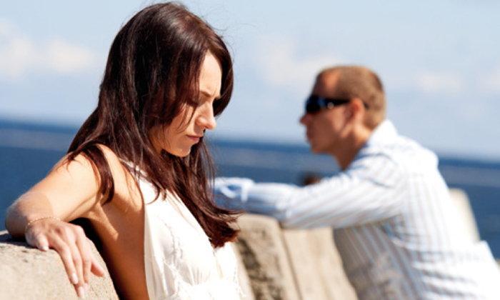 5 เคล็ดลับสยบความโกรธของคนรัก ให้กลับมาหวานชื่นเหมือนเดิม