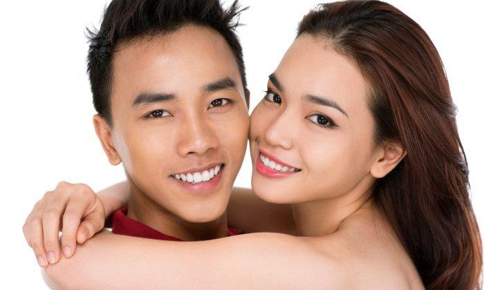 เคล็ดลับเพิ่มรักให้เร่าร้อน มัดใจสามีให้อยู่หมัดด้วยเสน่ห์ในตัวคุณ