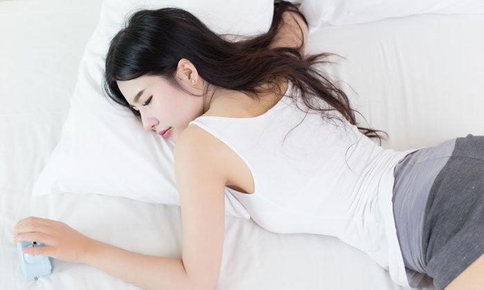 นอนอย่างไรให้หุ่นดี 5 ข้อนี้นี่แหละความลับ