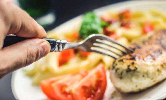 เคล็ดลับการทานโปรตีนให้ได้ประโยชน์มากที่สุด