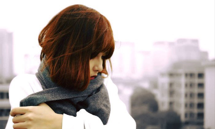5 อาการเริ่มต้นของคนเป็นโรคซึมเศร้า
