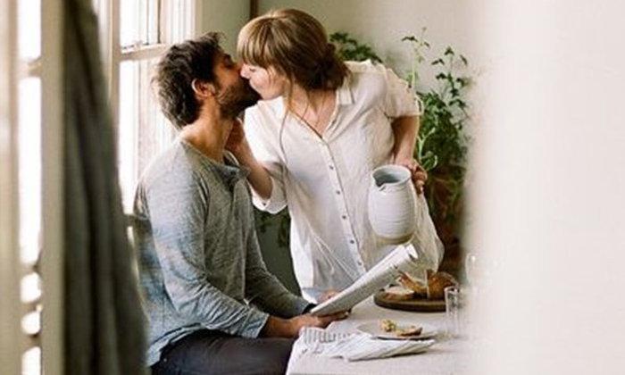 5 นิสัยของภรรยาที่จะทำให้สามีรักและเกรงใจ จนไม่กล้าเจ้าชู้หลังแต่งงาน