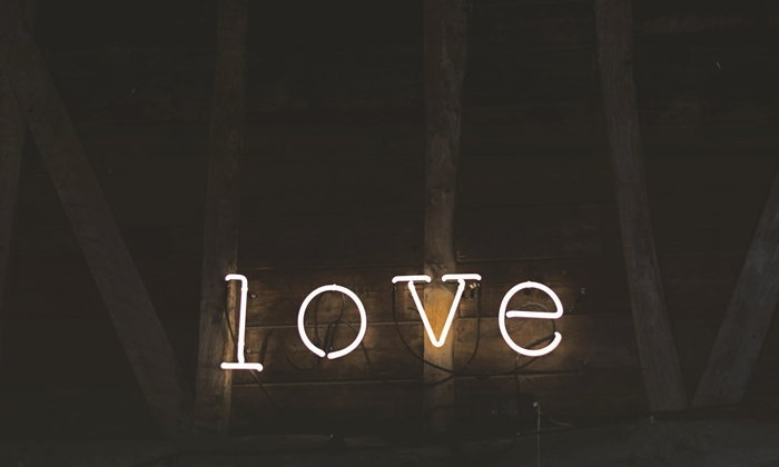 5 ความจริงเกี่ยวกับความรักที่เปลี่ยนแปลงไปเมื่อเราโตขึ้น