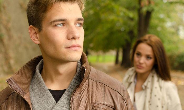 7 พฤติกรรมควรเลิก ถ้าไม่อยากให้ความรักต้องสะดุด