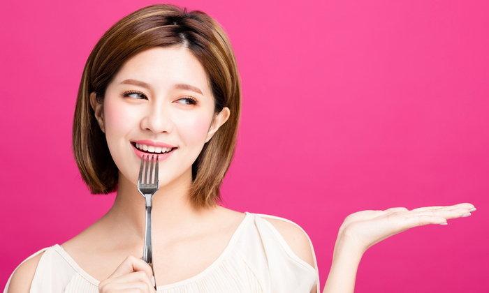 4 อาหารดีต่อสุขภาพและรูปร่าง ที่นักโภชนบำบัดแนะนำ