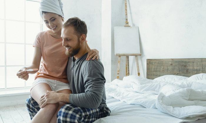 วิธีดูแลความรักหลังแต่งงานแบบง่ายๆ ที่ใครก็ทำได้ แต่มักถูกมองข้าม