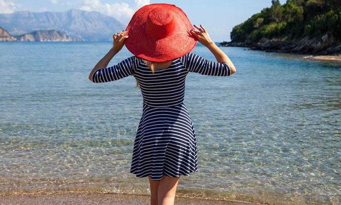 7 สิ่งที่คุณควรรู้ก่อนออกเดินทาง เที่ยวคนเดียว