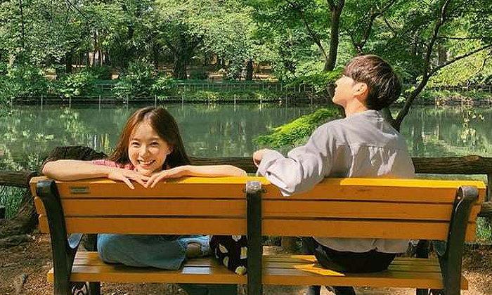 5 วิธีสุดเด็ด ทำอย่างไรหากตกหลุมรัก เพื่อนสนิท