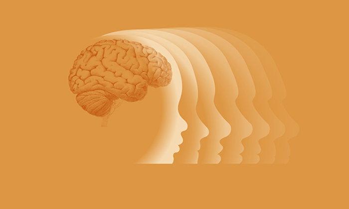 """รู้จัก """"สฟิงโกไมอีลิน"""" หนึ่งในสารอาหารสำคัญที่ช่วยพัฒนาสมอง"""