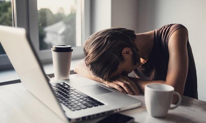 5 พฤติกรรมควรเลี่ยง หากไม่อยากเสี่ยงเป็นโรคซึมเศร้า