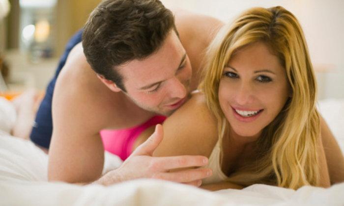 6 สิ่งหลังมีเซ็กซ์ ที่ไม่ควรพลาด!