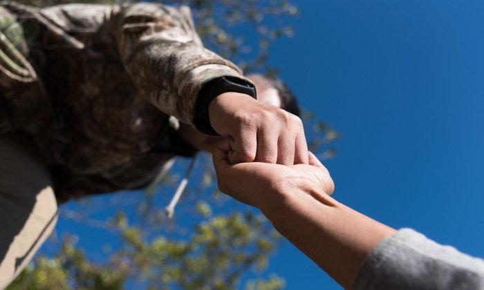 12 สิ่งที่ต้องทำความเข้าใจ ถ้ามีแฟนเป็น กู้ภัย