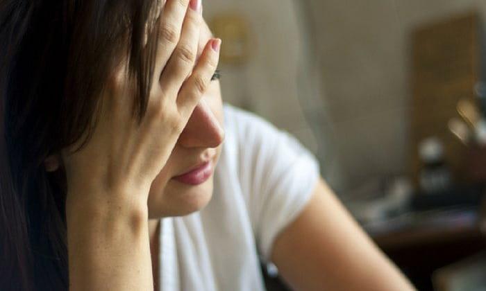 ซึมเศร้า เมื่อเพื่อนมีอาการของโรคนี้