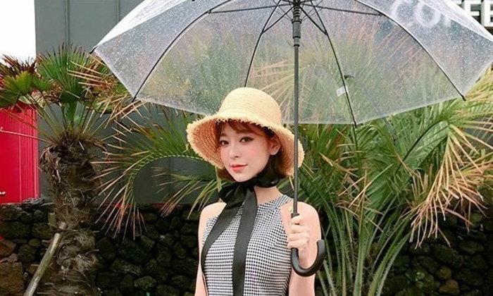 6 เหตุผล ทำไมฝนถึงทำให้คนเหงา งื้อ