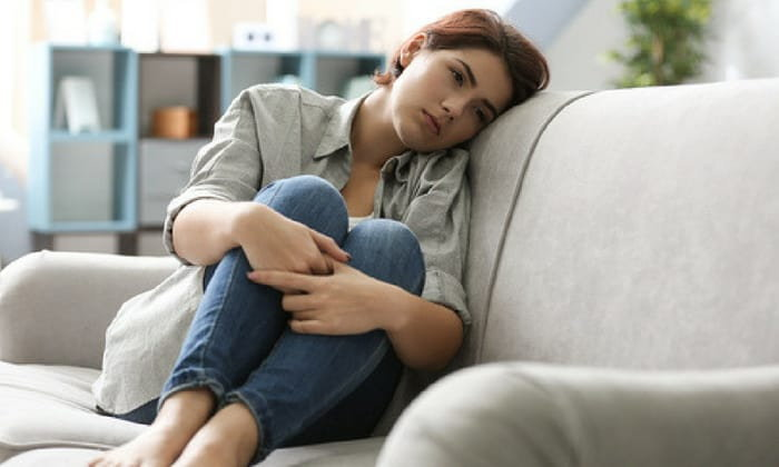 เหงา ภัยเงียบที่ส่งผลกระทบต่อสุขภาพร่างกายและจิตใจอย่างที่คุณอาจไม่คาดคิด
