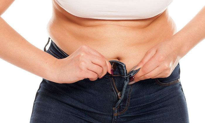 5 เรื่องเข้าใจผิดเกี่ยวกับการกินลดน้ำหนัก นอกจากไม่ผอม ยังเสี่ยงอ้วนไม่รู้ตัว