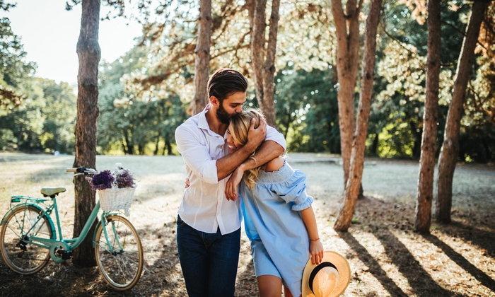 6 เคล็ดลับ เพื่อความรักที่มั่นคงและยืนยาวมากยิ่งขึ้น