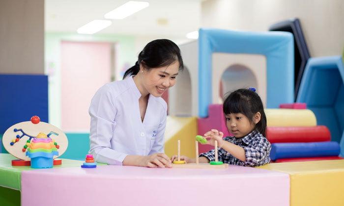 เลือกโรงเรียนให้ลูกอย่างไรดี