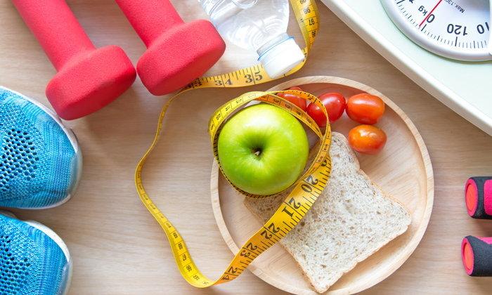 เคล็ดลับ ขจัดความหิวหลังออกกำลังกาย ที่ทำตามได้ไม่ยาก