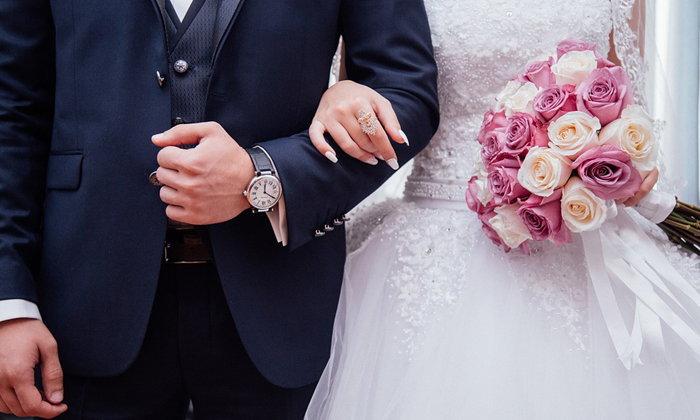 ผู้ชาย 8 ลักษณะที่คุณไม่ควรเลือกเป็นคู่ชีวิต