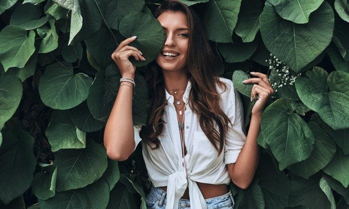 พลิกชะตาชีวิตไม่ใช่เรื่องยาก 9 สิ่งที่ทำแล้วชีวิตคุณจะมีความสุขเพิ่มขึ้นอีกเยอะ