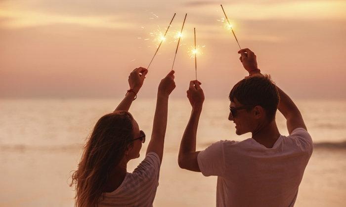 ใช่หรือเปล่านะ? 8 สิ่งที่คนเรามักเข้าใจผิดเกี่ยวกับความรัก