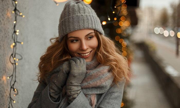 Don t Cry Baby ! 5 วิธี รับมือกับอาการอกหัก ในวันคริสต์มาส ฮีลตัวเองง่ายๆ ไม่มีซึมเศร้า