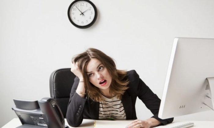 8 สิ่งที่ควรทำ เมื่อเข้าทำงาน จะได้เป็นผลดีต่อตัวเอง
