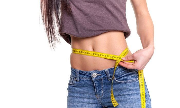 6 วิธีลดน้ำหนักง่ายๆ แค่เปลี่ยนพฤติกรรม รับรองหุ่นดีก็มีได้ ไม่ใช่เรื่องยาก