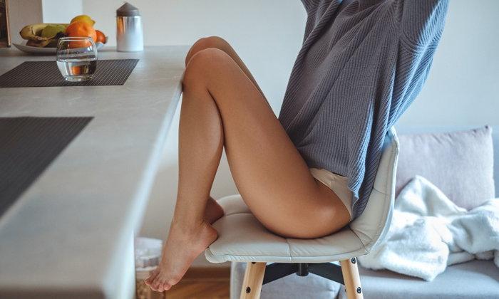 How to ทำยังไงให้ขาเนียนสวย ใส่สั้นได้แบบมั่นๆ!