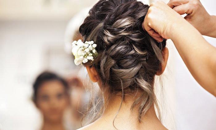 6 เช็คลิสต์ห้ามพลาด! ว่าที่เจ้าสาวต้องเตรียมให้พร้อมก่อนเข้าพิธีแต่งงาน
