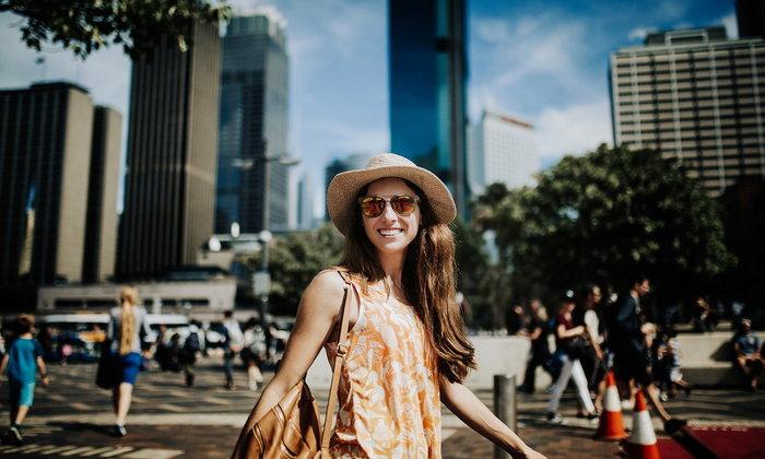 ไปออสเตรเลียซื้ออะไรดี กับแบรนด์ยอดฮิต ที่สาวขาช้อปต้องสอย!