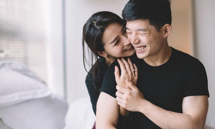 6 ข้อคิดที่ควรใช้ ปรับรักครั้งใหม่ไม่ให้เจ็บซ้ำเหมือนรักเก่า