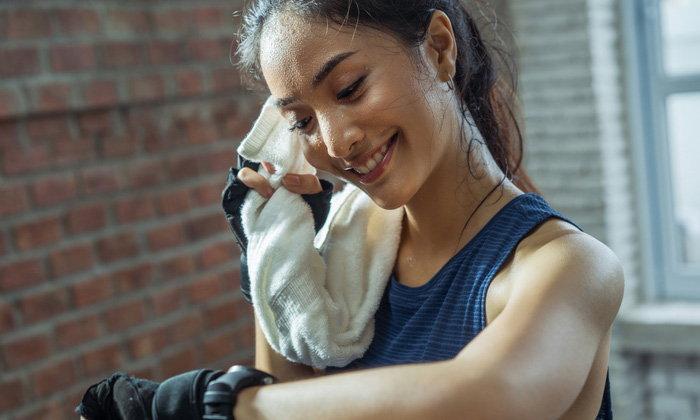 เคล็ดลับออกกำลังกายอย่างไร ให้ทำได้ต่อเนื่อง โดยไม่ขี้เกียจ