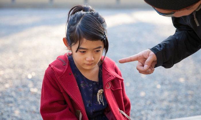 ทำไมพ่อแม่ในญี่ปุ่นถึงทำร้ายลูกมากขึ้น? เกิดอะไรขึ้นในสังคมชาวญี่ปุ่น