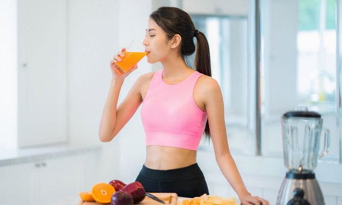 5 วิธีจัดการกับความหิว ควบคุมได้ตามนี้ รับรองหุ่นดี ไม่มีอ้วน